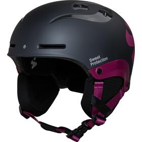 Sweet Protection Blaster II Helmet Kids matte slate gray